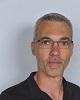 Eric Mougeot: Trésorier